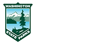 Washington State Parks and Recreation Commission